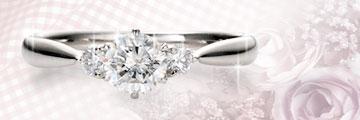 3primg_bridal